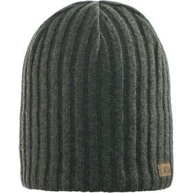 Sätila of Sweden Lind Hat vintage green